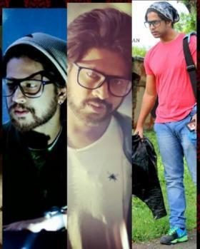 ahtesham azad khan portfolio image1