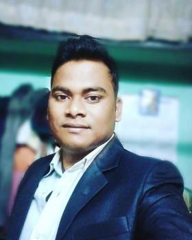 Santanu Samanta portfolio image8