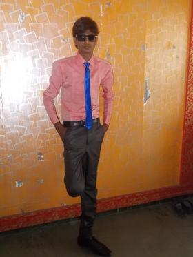 dilshad khan portfolio image1