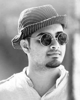 Varad Bhatnagar portfolio image2