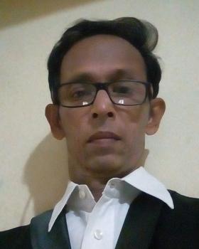 Gautam Bhattacharjee portfolio image15