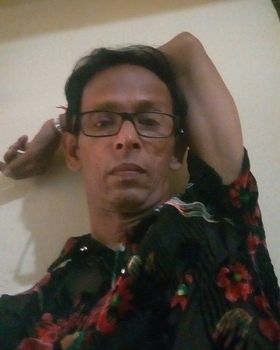 Gautam Bhattacharjee portfolio image14