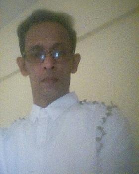 Gautam Bhattacharjee portfolio image13