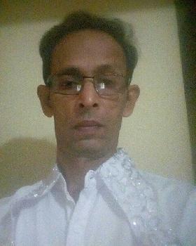 Gautam Bhattacharjee portfolio image12