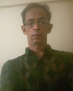 Gautam Bhattacharjee portfolio image11