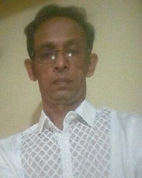 Gautam Bhattacharjee portfolio image9