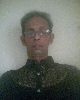 Gautam Bhattacharjee portfolio image8