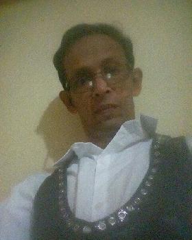 Gautam Bhattacharjee portfolio image7