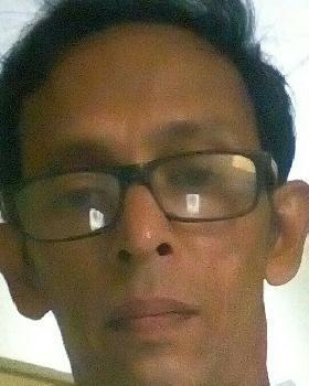 Gautam Bhattacharjee portfolio image4