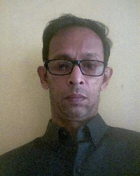 Gautam Bhattacharjee portfolio image3