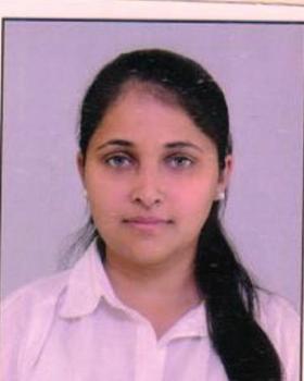 Priyanka Ojha portfolio image1