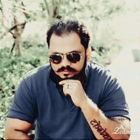 BALRAM NEHARU CHAVAN portfolio image1