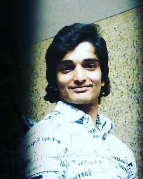 Peeyush Shivhare portfolio image17
