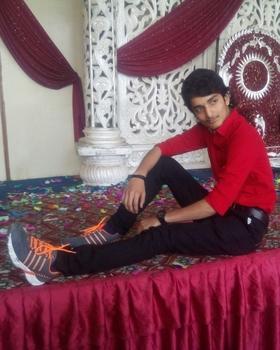 Peeyush Shivhare portfolio image15