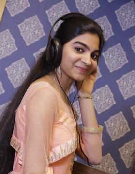 Anisha Jhawar portfolio image7