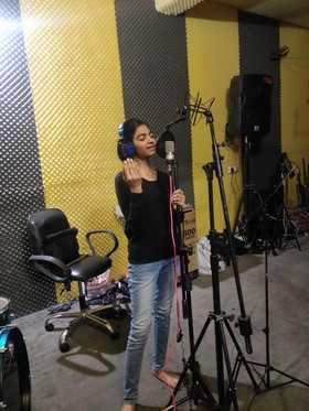 Anisha Jhawar portfolio image6