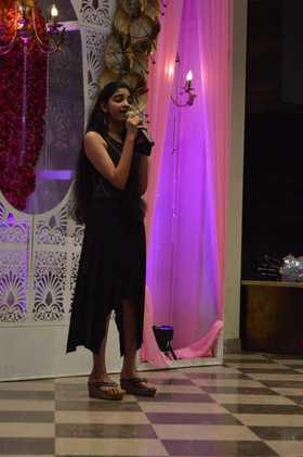 Anisha Jhawar portfolio image5