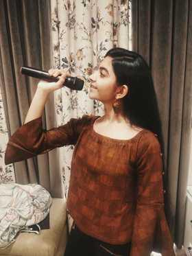 Anisha Jhawar portfolio image3