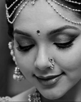 Kashyap portfolio image1