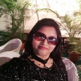 Ami shah portfolio image2
