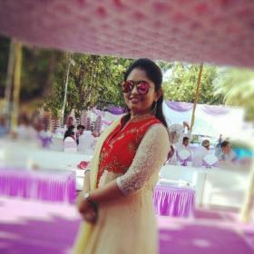 Ami shah portfolio image1