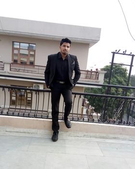 Abhinav pandey portfolio image27