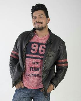 Abhinav pandey portfolio image22