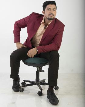 Abhinav pandey portfolio image8
