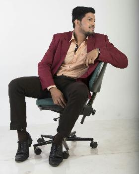 Abhinav pandey portfolio image5