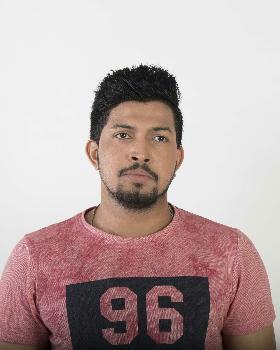 Abhinav pandey portfolio image2