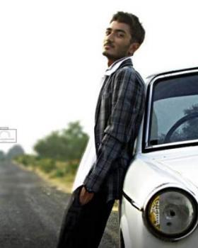jaykishan nimbark portfolio image1