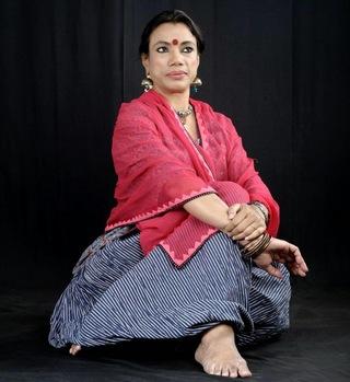 Vibha Rani portfolio image19