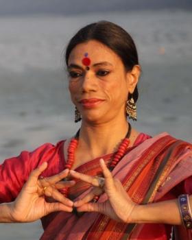 Vibha Rani portfolio image16