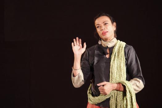 Vibha Rani portfolio image12
