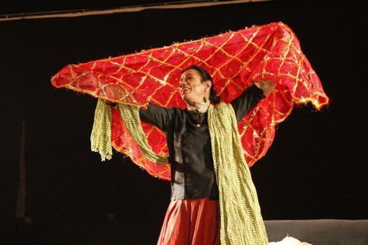 Vibha Rani portfolio image11