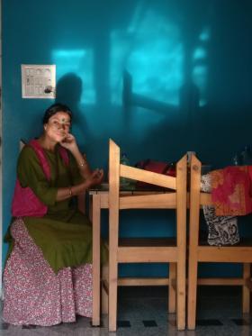 Vibha Rani portfolio image5