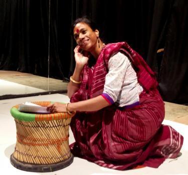 Vibha Rani portfolio image3