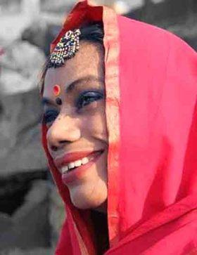 Vibha Rani portfolio image18