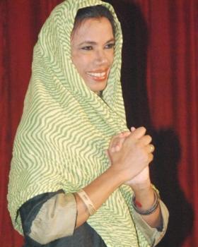 Vibha Rani portfolio image17