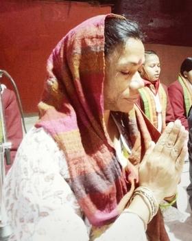 Vibha Rani portfolio image15