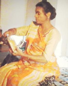 Vibha Rani portfolio image14
