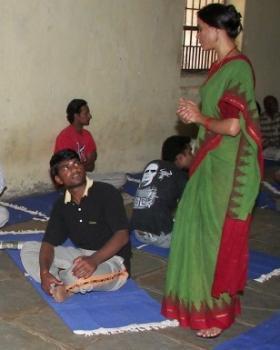Vibha Rani portfolio image13