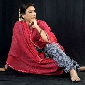 Vibha Rani portfolio image7