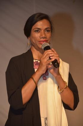 Vibha Rani portfolio image6