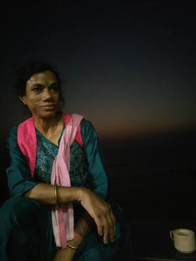 Vibha Rani portfolio image4