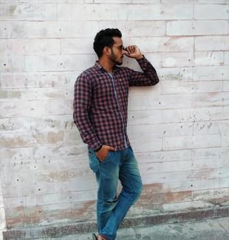 Akif portfolio image10