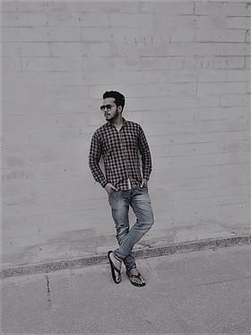 Akif portfolio image9
