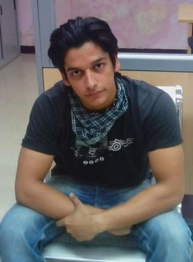 Anurag Mishra portfolio image4