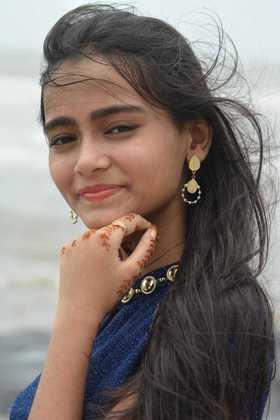 Sakshi Vaidya portfolio image7