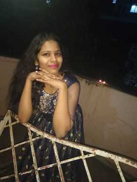 Pooja parmeshwar kharat portfolio image18